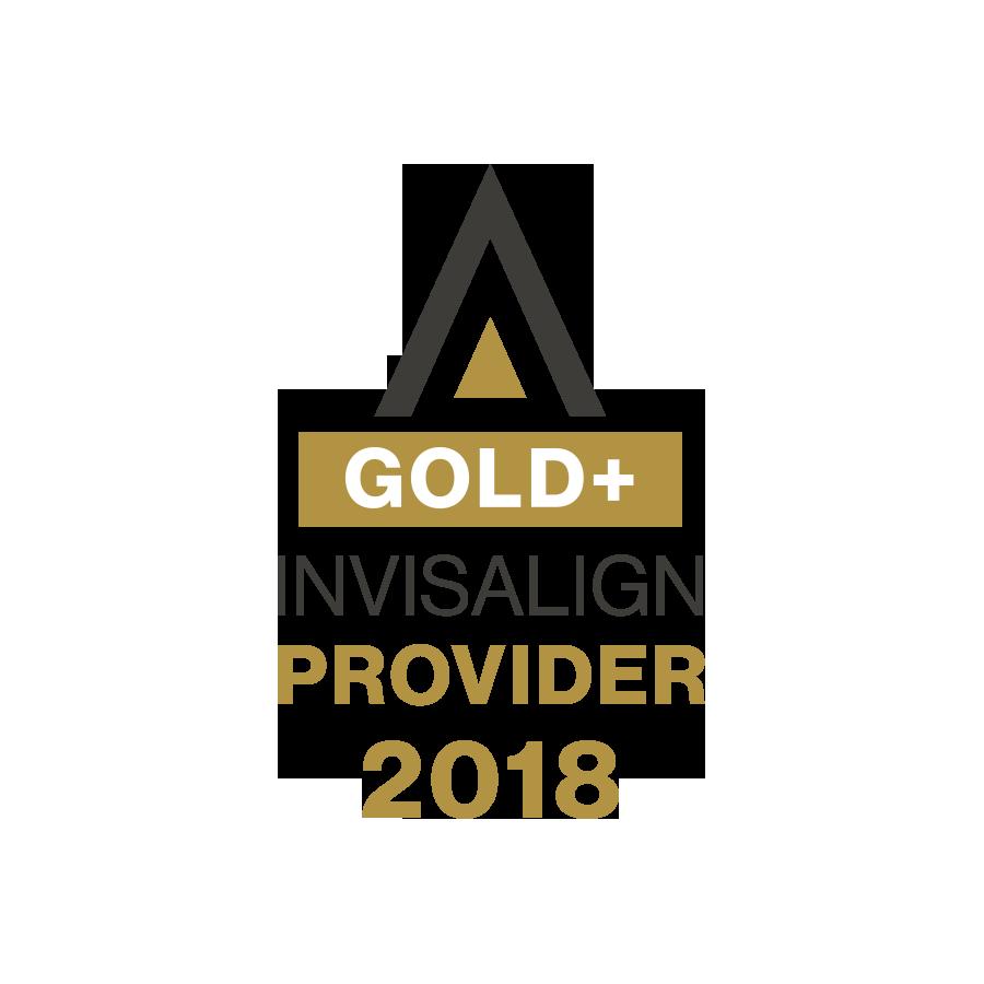 2018_gold_plus trans