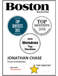 BostonMagtopdentistsbor2017-18 website