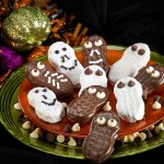 scary-skull-ghastly-ghost-cookies