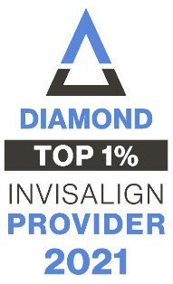 Invisalign Diamond